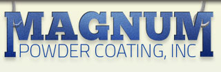 Magnum Powder Coating, Inc.
